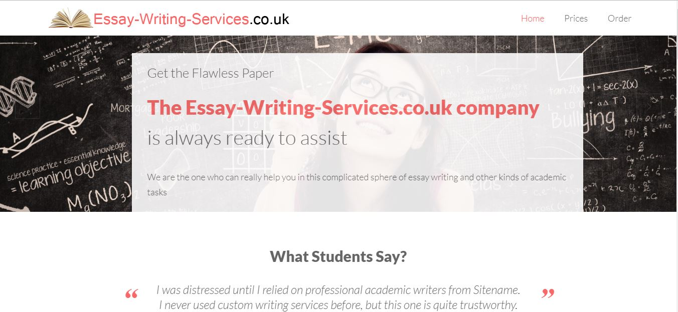 Essay-writing-services.co.uk Reviews
