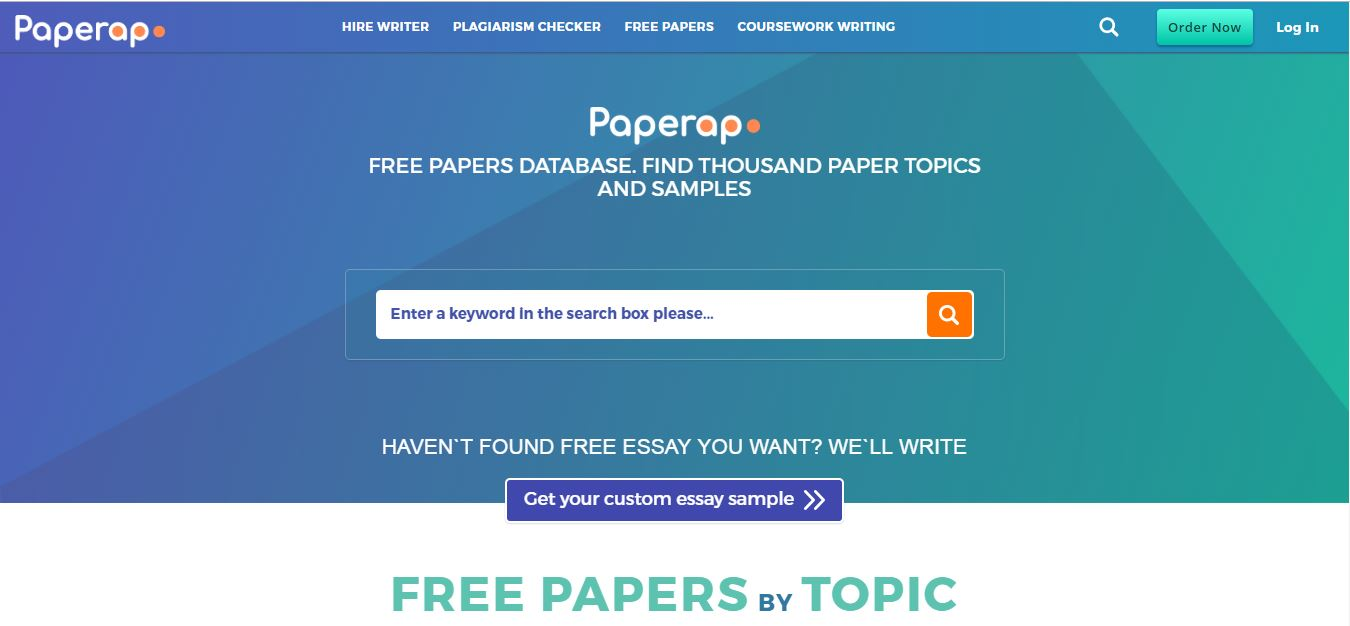 Paperap.com Reviews